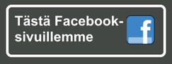 Facebook-linkki